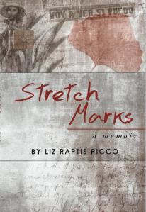 SM_Book Cover
